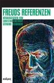 Freuds Referenzen (Mängelexemplar)