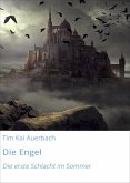 Die Engel (eBook, ePUB)