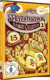 Mahjong Ultimate Collection 2