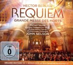 Requiem (Grande Messe Des Morts)