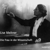 Die Frau in der Wissenschaft (MP3-Download)