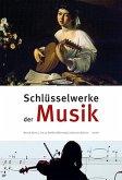 Schlüsselwerke der Musik