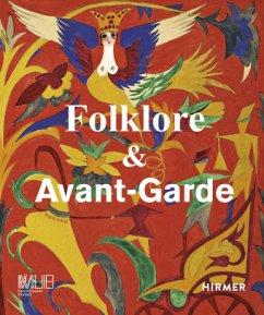 Folklore & Avant-Garde