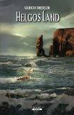Helgos Land: Doggerland-Trilogie Band 3