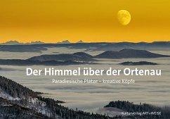 Der Himmel über der Ortenau - Schäuble, Wolfgang; Burda, Hubert; Martens, Peter