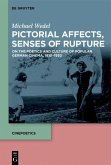 Pictorial Affects, Senses of Rupture (eBook, ePUB)