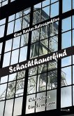 Schachthauerkind (eBook, ePUB)
