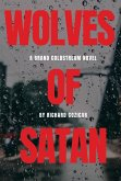 The Wolves Of Satan
