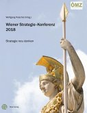 Wiener Strategie-Konferenz 2018