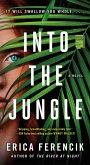 Into the Jungle (eBook, ePUB)