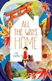 All the Ways Home (eBook, ePUB)