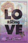 Zoe & Ethan / Love and Racing Bd.2 (eBook, ePUB)