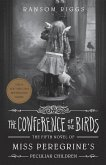 The Conference of the Birds (eBook, ePUB)