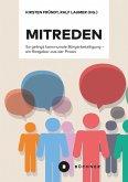 Mitreden (eBook, PDF)