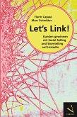 Let's Link! (eBook, ePUB)