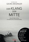 Der Klang der Mitte (eBook, PDF)