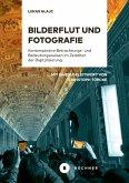 Bilderflut und Fotografie (eBook, PDF)