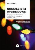 Nostalgie im Upside Down (eBook, PDF)