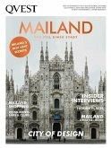 QVEST Mailand