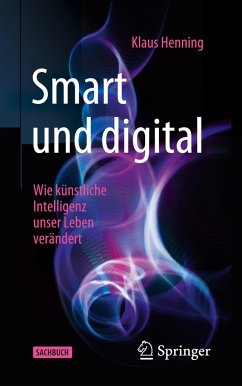 Smart und digital - Henning, Klaus