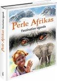 Perle Afrikas