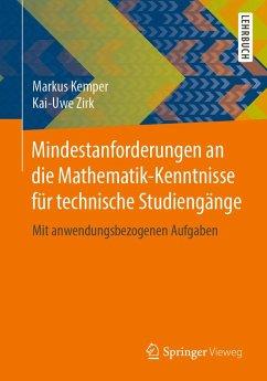 Studiengänge Mit Mathematik