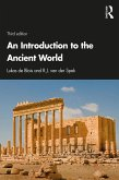 An Introduction to the Ancient World (eBook, PDF)