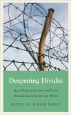 Deepening Divides