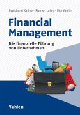 Financial Management (eBook, PDF)