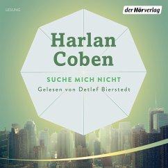 Suche mich nicht (MP3-Download) - Coben, Harlan