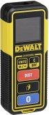 DeWalt DW099S-XJ Laserdistanzmesser DW099S 30m
