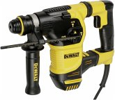 DeWalt D25333K-QS Kombihammer SDS-plus 30mm 950W
