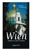 Wien abseits der Pfade (eBook, ePUB)