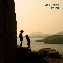 Athen - Herre,Max