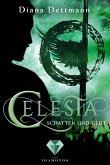 Celesta: Schatten und Glut (Band 3) (eBook, ePUB)