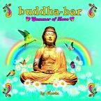 Buddha-Bar-Summer Of Love