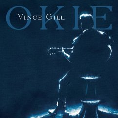 Okie - Gill,Vince