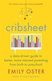 Cribsheet