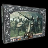 Song of Ice & Fire, Stark Sworn Swords