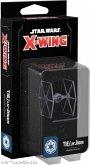 Star Wars X-Wing 2. Edition, TIE/ln-Jäger