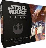 Star Wars Legion - T-47-Luftgleiter (Spiel-Zubehör)