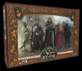 Song of Ice & Fire, Neutral Heroes 1