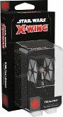 Star Wars X-Wing 2. Edition, TIE/eo-Jäger