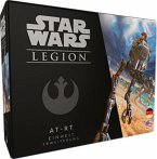 Star Wars Legion - AT-RT (Spiel-Zubehör)