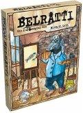 Belratti (Spiel)