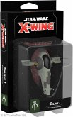 Star Wars X-Wing 2. Edition, Sklave 1