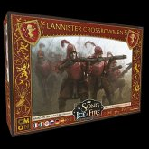 Song of Ice & Fire, Lannister Crossbowmen