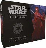 Star Wars Legion - Imperiale Ehrengarde (Spiel-Zubehör)
