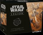 Star Wars Legion - Wichtige Ausrüstung (Spiel-Zubehör)