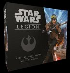 Star Wars Legion - Rebellen-Kundschafter (Spiel-Zubehör)